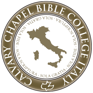 bible-college-seal-final